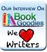 BookGoodiesInterviewATN