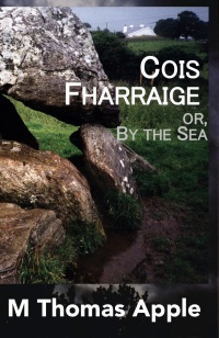 Cois-cover