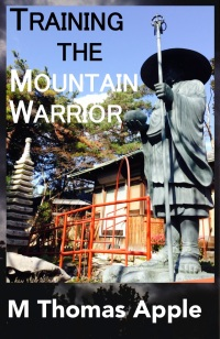 MountainWarrior-cover