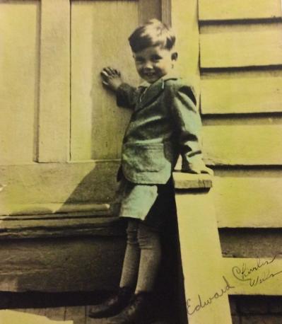 EdwardCWells1936