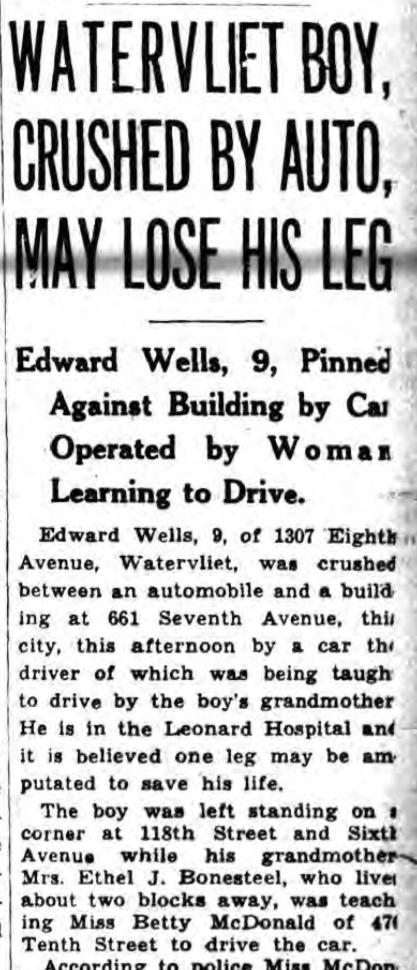 edwardwells-2jul1940.jpg