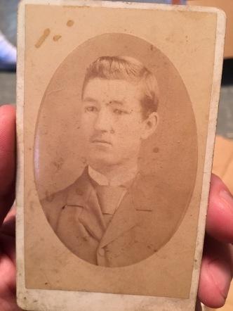 JLewis-1850s(?)