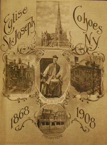 Cohoes-Eglise-St-Joseph-1868-1908