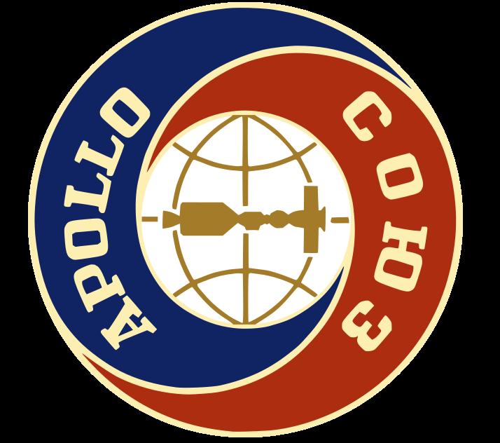 Apollo-Soyuz_Test_Project_patch.svg