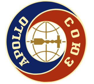 Apollo-Soyuz_Test_Project_patch.svg