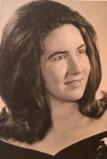 LALA-1968