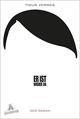 ErIst-cover