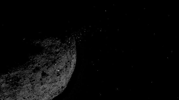 asteroidmoons