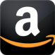 amzn-amazon-stock-logo-300x300