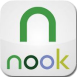 nook-button