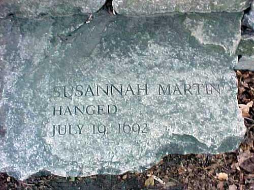 SusannahMarti-hanged