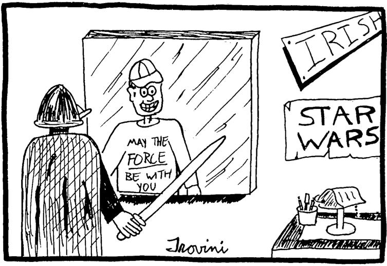 1997-Mar25 StarWars