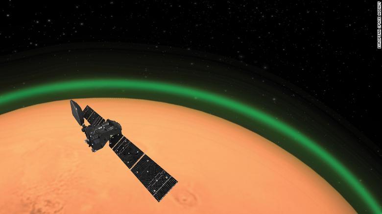 mars-green-glow-exlarge-169